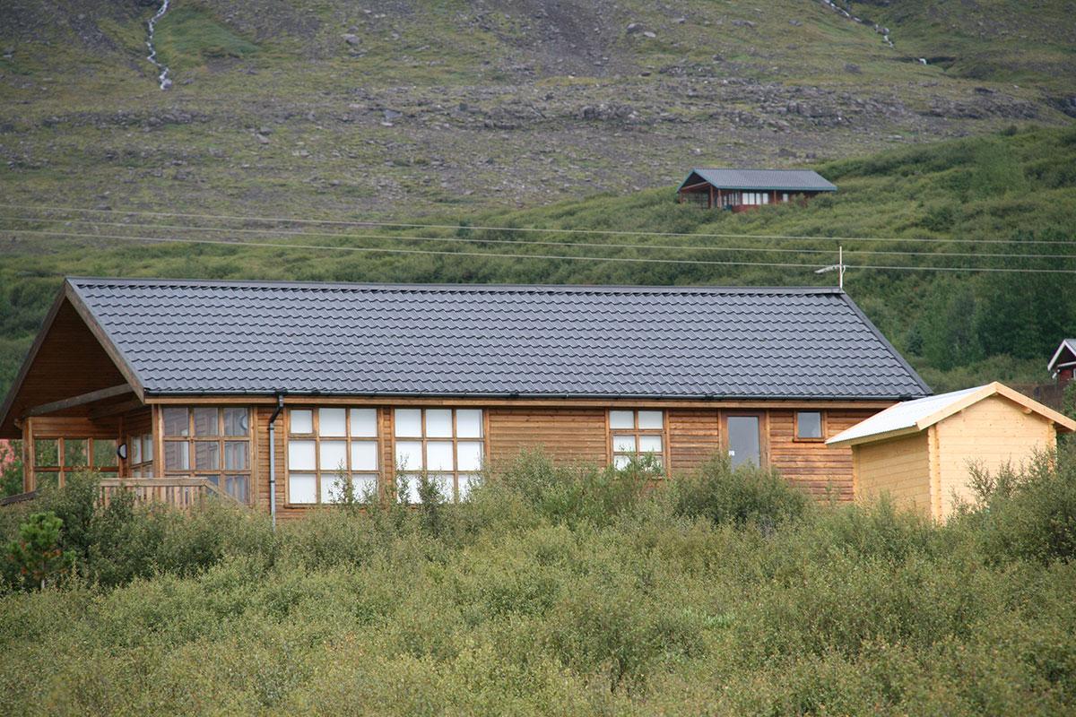 dachplatten für ihr gartenhausdach oder schuppendach